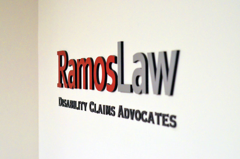 Connecticut Long Term Disability Claims Law Firm - ERISA ...